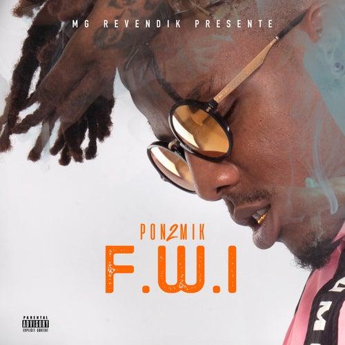 F.W.I de Pon2mik
