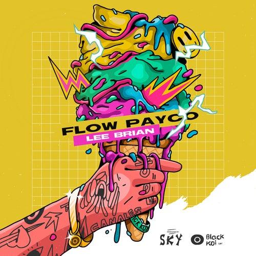Flow Payco de Leebrian