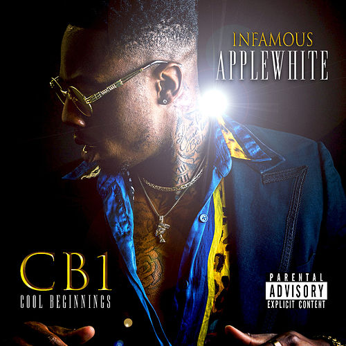 Cb1 Cool Beginnings von Infamous Applewhite