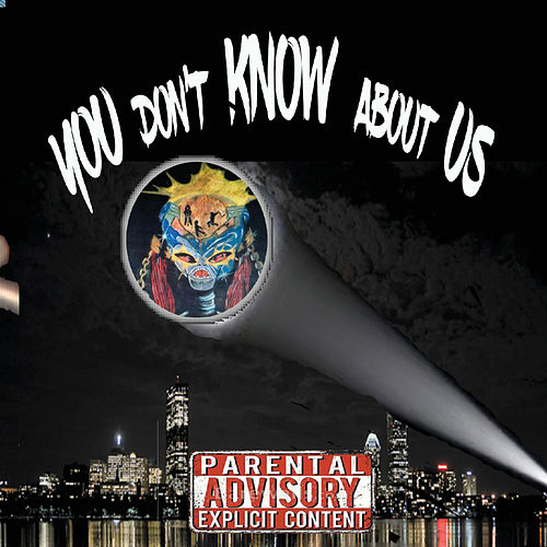 You Don't Know About Us by Various Artists
