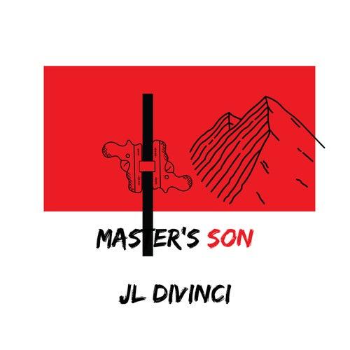 Master's Son de JL Divinci