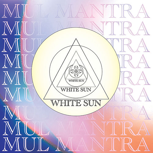 Mul Mantra (Extended Version) by White Sun