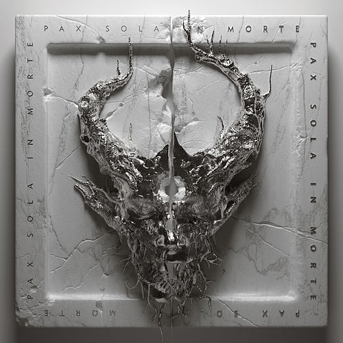 Peace von Demon Hunter