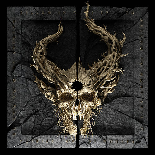 War by Demon Hunter