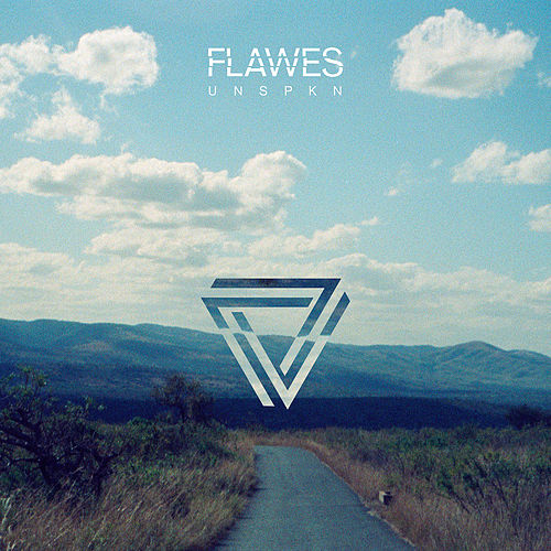 Don't Wait for Me by Flawes