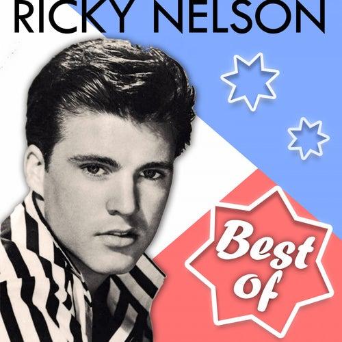Best of Ricky Nelson de Ricky Nelson