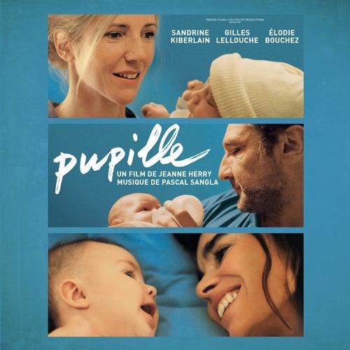 Pupille (Bande originale du film) by Pascal Sangla