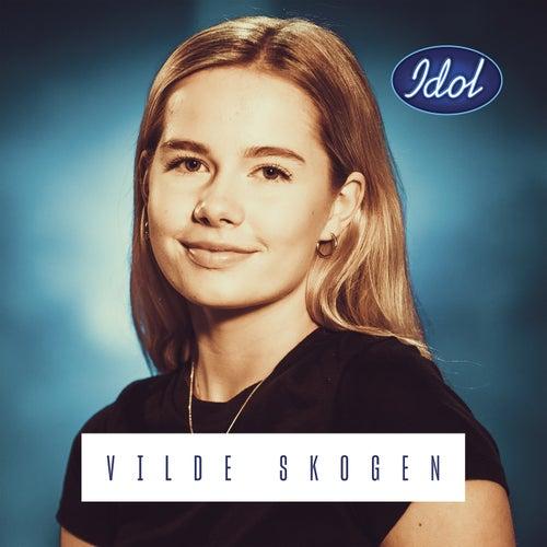Lovely (Fra TV-Programmet 'Idol 2018') by Vilde Skogen