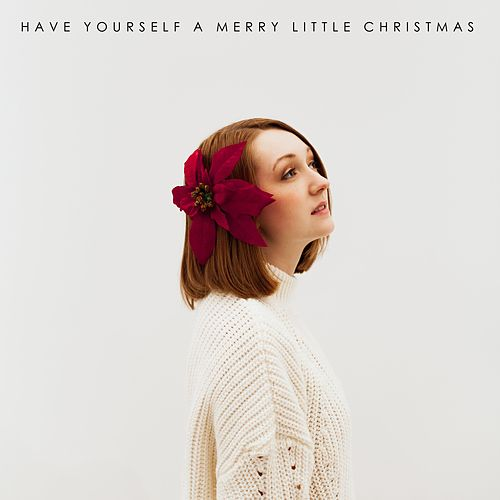 Have Yourself a Merry Little Christmas by Mandy Pennington