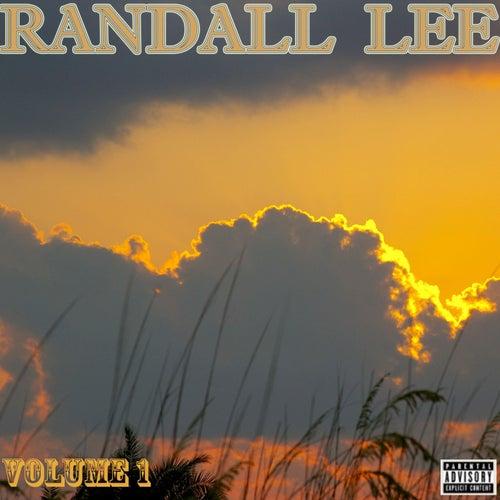 Randall Lee, Vol. 1 by Randall Lee