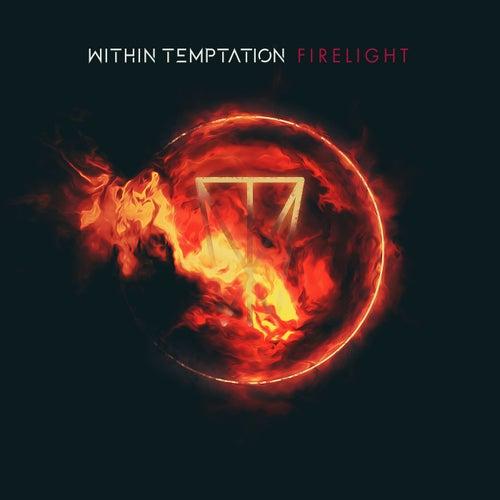 Firelight (Extended Version) von Within Temptation