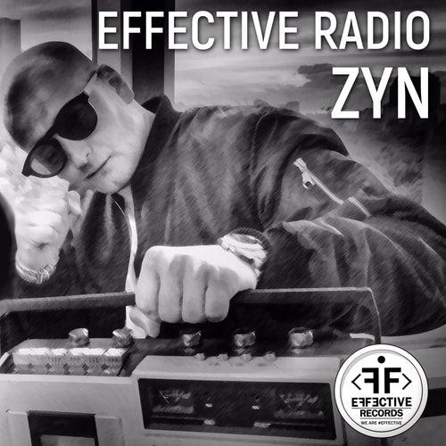 Zyn by Effective Radio