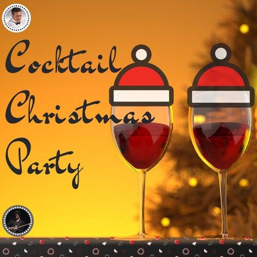 Cocktail Christmas Party de Francesco Digilio