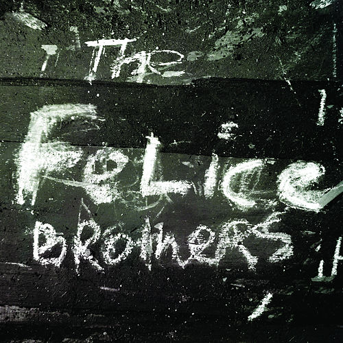 The Felice Brothers (Bonus Track Version) by The Felice Brothers