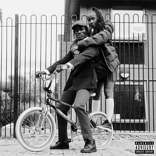 101 FM by Little Simz