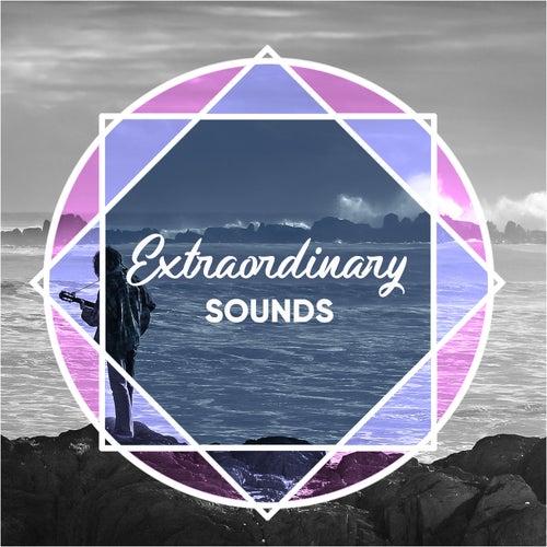 Extraordinary Sounds de Música De Relajación Para Dormir Profundamente