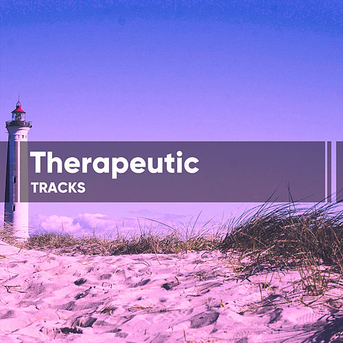 Therapeutic Tracks by Chill