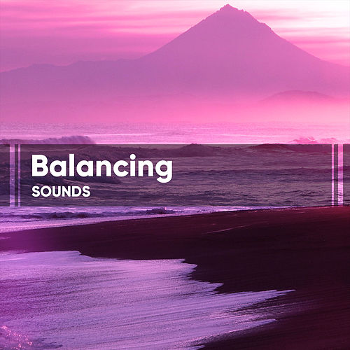 Balancing Sounds von Unspecified