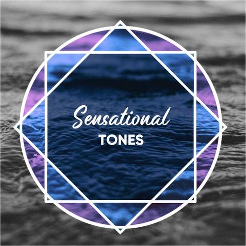 Sensational Tones by Relajación