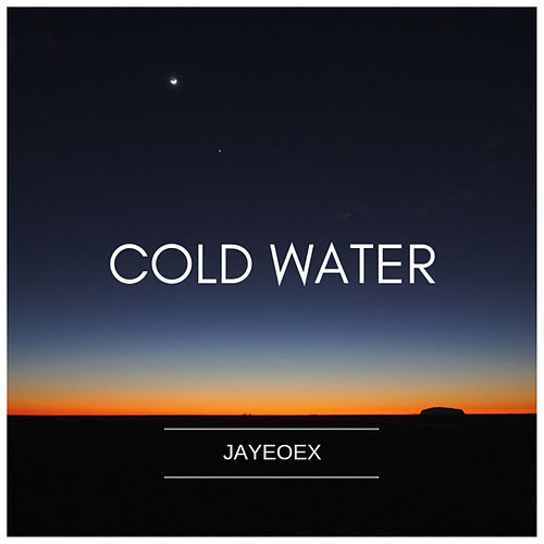 Cold Water de Jayeoex