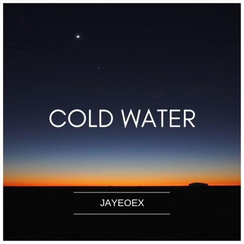 Cold Water van Jayeoex