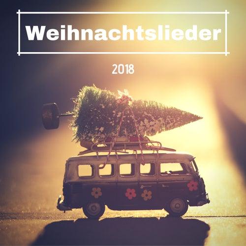 Weihnachtslieder 2018 - Entspannende Weihnachtsmusik zum Schlafen in den Winterferien by Classical Christmas Music