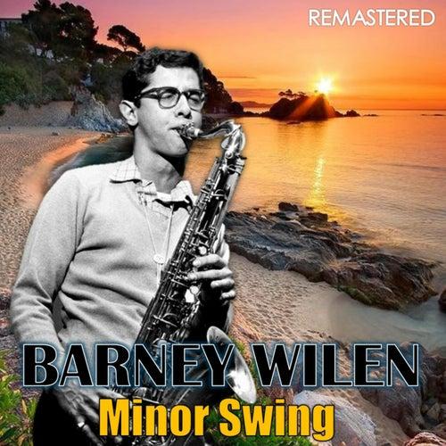 Minor Swing (Remastered) de Barney Wilen