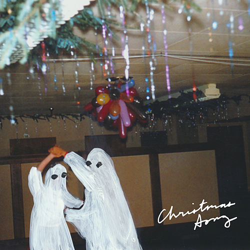 Christmas Song de Phoebe Bridgers