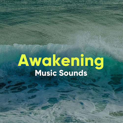 Awakening Music Sounds for Spa Treatment by Relaxing Spa Music
