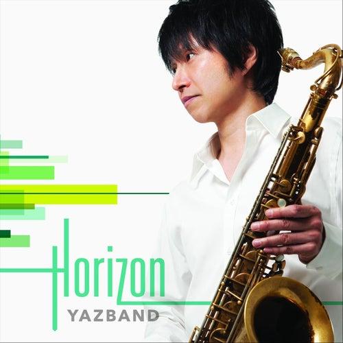 Horizon de Yazband