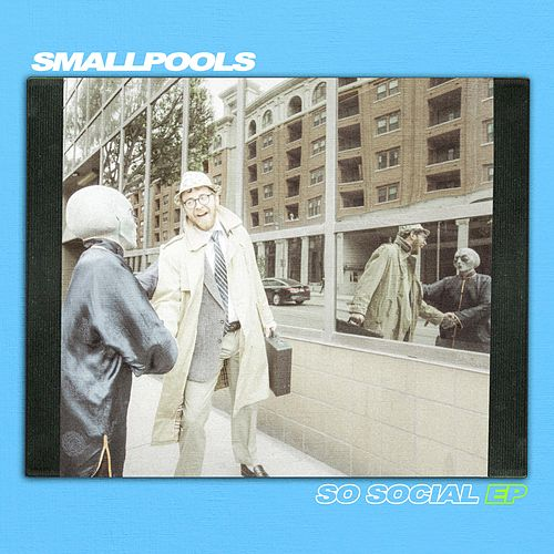 So Social by Smallpools