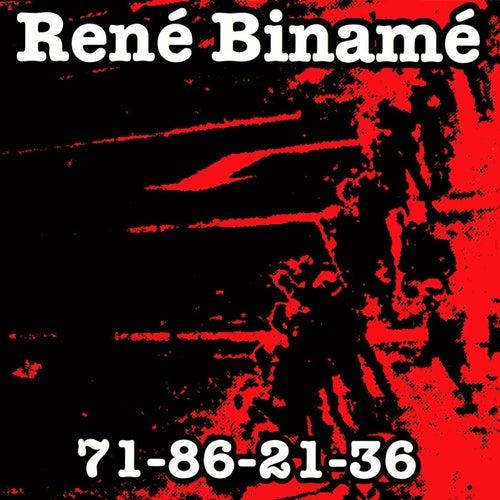 71-86-21-36 de René Binamé