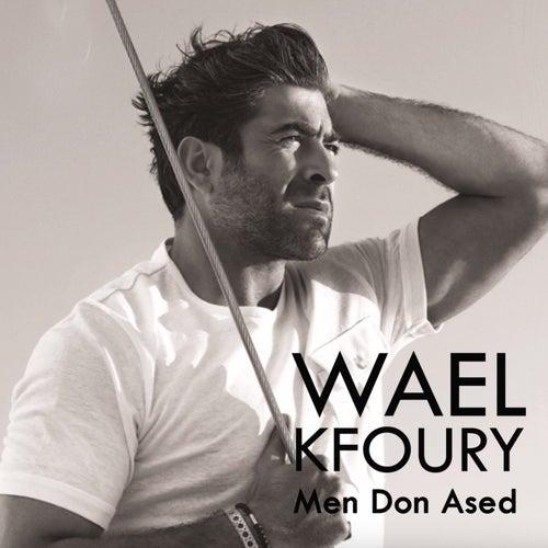 Men Don Ased de Wael Kfoury