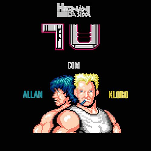 Tu (feat. Allan & Kloro) de Hernani