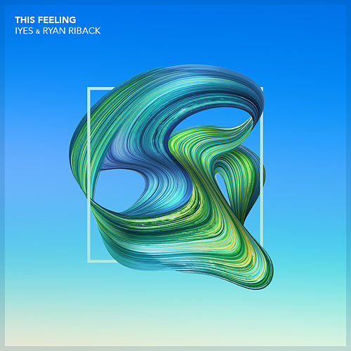 This Feeling by Iyes