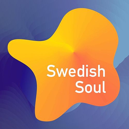 Swedish Soul by Various Artists