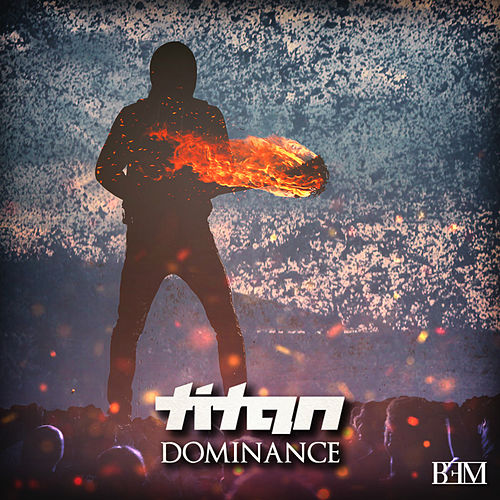 Dominance de Titan