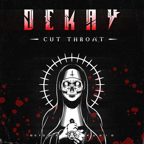 CutThroat by Dekay