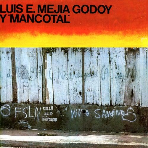 Holanda 1980 de Luis Enrique Mejia Godoy