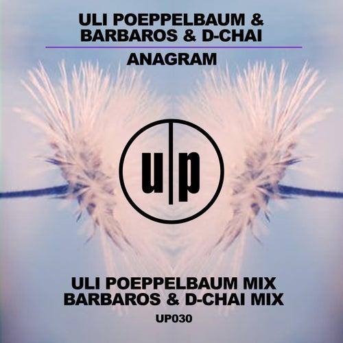 Anagram de Uli Poeppelbaum