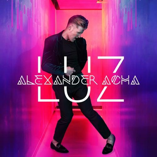 Luz von Alexander Acha