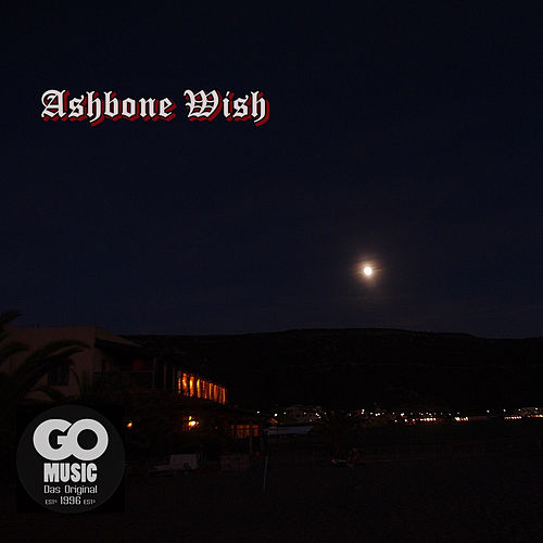 Ashbone Wish von Go Music
