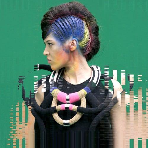 Dakala (Daisuke Tanabe Remix) by Maïa Barouh