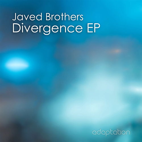 Divergence EP von Javed Brothers
