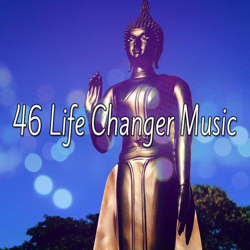 46 Life Changer Music de Meditación Música Ambiente