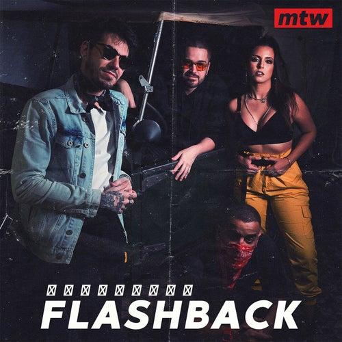 Flashback de MTW