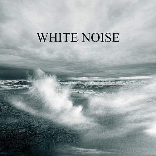 White Noise – Nature Sounds, Pure Relaxation, Ocean Waves, Music Therapy, Banjo de White Noise Therapy (1)