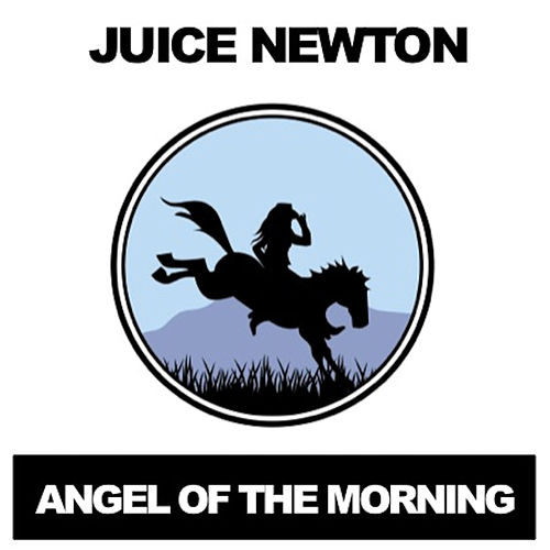 Angel of the Morning von Juice Newton