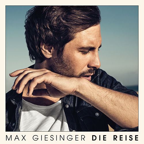 Die Reise de Max Giesinger