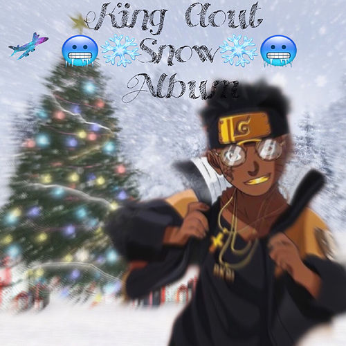 Counting Up by King Clout